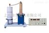 ST2677 0~30KV~50KV~100KV超高压耐压测试仪
