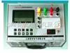 SUTE8200三相全自动电容电感测试仪