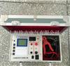 ZGY-10A直流电阻测试仪(内置充电电池)