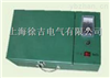 HZ多功能轴承加热器