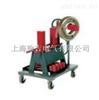 SMDC38-8 SMDC38-12 SMDC38-24轴承智能加热器