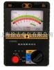 ST2533新型绝缘电阻测试仪