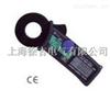 接地电阻测试仪PROVA 5600/5601/5637/上海徐吉电气