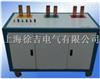 DDL系列交直流升流器