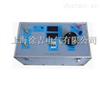 STDL-200S大电流发生器