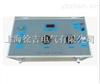 STDL-1000SH带时间控制输出用大电流发生器