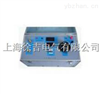 STDL-3000B 大电流发生器