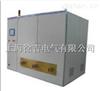 STWDL-10000A 溫升專用全自動三相大電流測試系統
