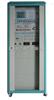 SUTEQA-C互感器检定装置