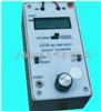 YJ110毫安直读校验仪 上海徐吉制造
