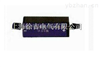 BC7-1 便携式标准电池