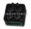 ZX36型 旋转式电阻箱