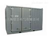大型发电机测试负载组合箱