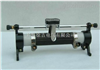 功率型电阻 滑动变阻器
