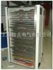 非标电阻箱 RXG20波纹电阻
