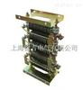 滑线电阻器 可调大功率电阻箱