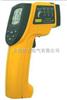 OT922红外测温仪