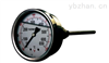 WTQ-288电接点压力式温度计