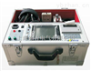 JY2005A智能型電纜故障測試儀