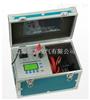 JYL(50A)接地線成組直流電阻測試儀