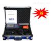WN-8000型智能数字式漏水检测仪