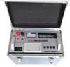 GL2540A感性负载直流电阻测试仪
