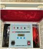 ZGY-20A感性负载直流电阻测试仪上海徐吉电气生产