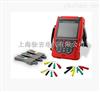 HDGC3521三相电能表现场校验仪