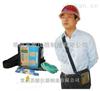 防爆个体大气采样器FCC-1500D