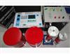 GDTF-100/50发电机变频串联谐振装置