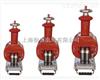GYC-20/50干式高压试验变压器