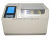 SCJD903绝缘油耐压自动测定仪