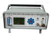 MWD-III型智能微水仪