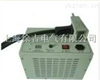 SGLD-II型SF6气体定量测漏仪