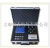 SGMD3000型SF6气体密度继电器校验仪