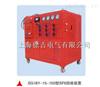 SG18Y-15-150型SF6回收装置