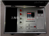 GD200-20A直流电阻测试仪