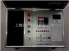 GD200-1A直流电阻测试仪