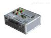 XW-3010A全自动变压器直流电阻测试仪