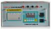 HDBZ-40A直流电阻测试仪
