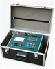 ST-ZY直流电阻测试仪