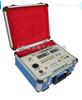 WET-102直流电阻测试仪