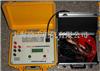 BZHC-3387变压器直流电阻测试仪