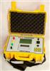 BZHC-3381-3变压器直流电阻测试仪