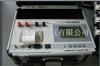 JYR(10B)直流电阻测试仪