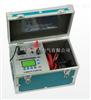 JYL接地线成组直流电阻测试仪(50A)