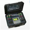 JYR直流电阻测试仪(10S)