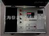JTR-1,3直流电阻测试仪