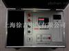 HS302C直流电阻测试仪