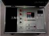 HS686线路直流电阻测试仪